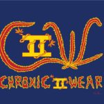 Chronic2Wear and What It Means to Be a Lyme Warrior: An Interview with Nick Turinski