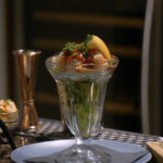 Viva 7th & Carson: Culture is Food