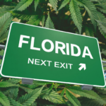 Is Florida Becoming A Giant Cannabis Monopoly?