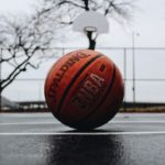 NBA No Longer Randomly Drug Screening In-Season